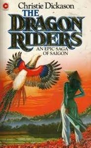 Picture of The Dragon Riders