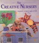 Picture of The Creative Nursery