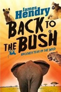 Picture of Back to the Bush