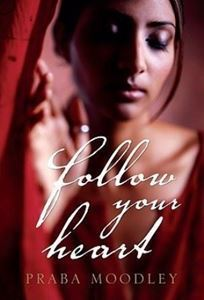 Picture of Follow your Heart