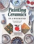 Picture of Painting Ceramics
