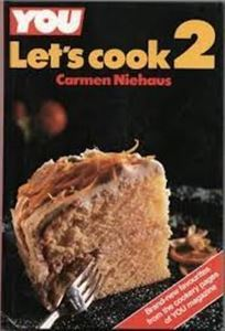 Picture of Let's Cook 2