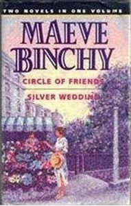 Picture of Circle of Friends & Silver Wedding