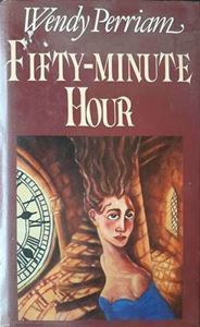Picture of Fifty-Minute Hour