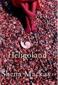 Picture of Heligoland
