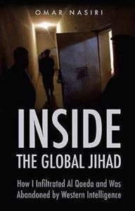 Picture of Inside the Global Jihad