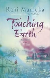 Picture of Touching Earth