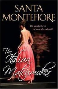 Picture of The Italian Matchmaker