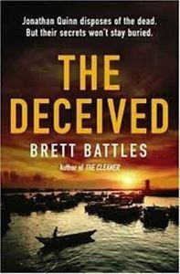 Picture of The Deceived