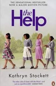 Picture of The Help