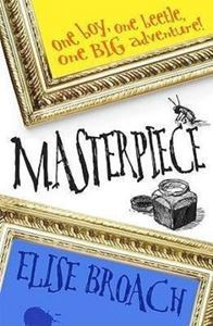 Picture of Masterpiece