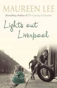 Picture of Lights out Liverpool