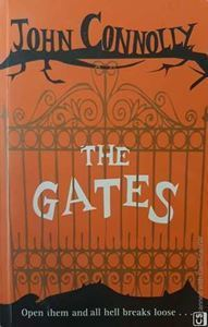 Picture of The Gates
