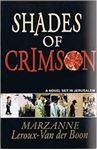 Picture of Shades of Crimson