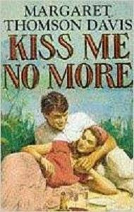 Picture of Kiss Me No More