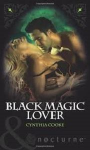Picture of Black Magic Lover