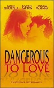 Picture of Dangerous to Love