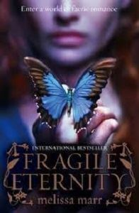 Picture of Fragile Eternity