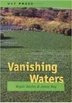 Picture of Vanishing Waters