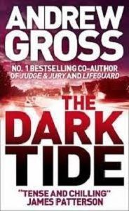 Picture of The Dark Tide