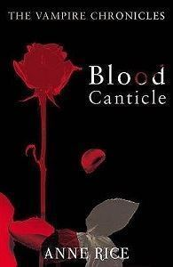 Picture of Blood Canticle