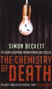Picture of The Chemistry of Death