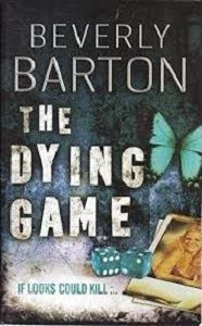 Picture of The Dying Game
