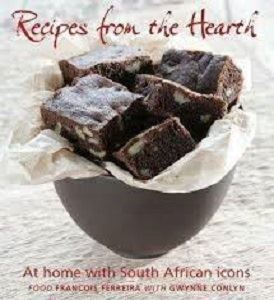 Picture of Recipes from the Heart