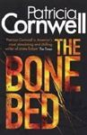Picture of The Bone Bed