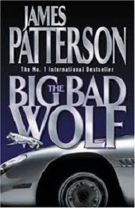 Picture of The Big Bad Wolf