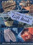 Picture of The Make-It-Yourself Gift Book