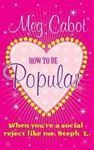 Picture of How to be Popular