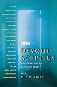 Picture of Devout Sceptics