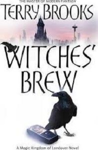 Picture of Witches's Brew