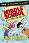 Picture of Middle School - My Brother is a Big, Fat Liar