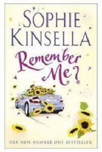 Picture of Remember Me?