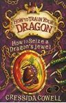 Picture of How to Seize a Dragon's Jewel