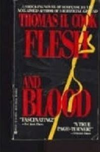 Picture of Flesh and Blood
