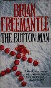 Picture of The Button Man