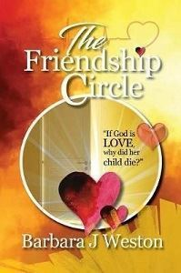 Picture of The Friendship Circle