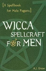 Picture of WICCA Spellcraft for Men