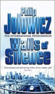 Picture of Walls of Silence