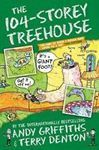 Picture of The 104-Storey Treehouse