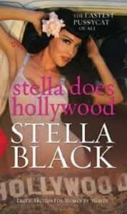 Picture of Stella Does Hollywood