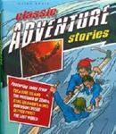 Picture of Classic Adventure Stories
