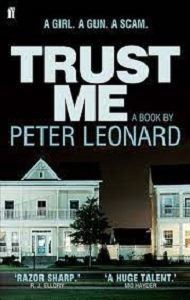 Picture of Trust Me