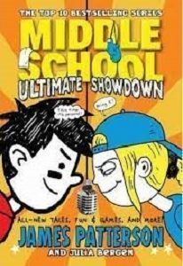 Picture of Middle School - Ultimate Showdown
