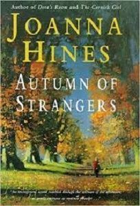 Picture of Autumn of Strangers