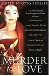 Picture of Murder for Love