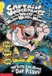 Picture of Captain Underpants and the Wrath of the Wicked Wedgie Woman